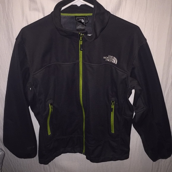 a787c58073c471 M_5b4ec44545c8b38917777839. Other Jackets & Coats you may like. Men's  Northface Jacket